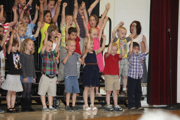 017 Union Central Kindergarten Graduation.jpg