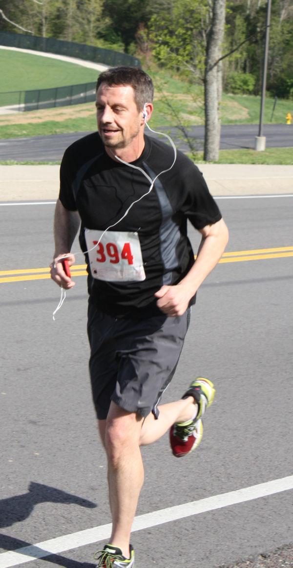 009 Relay for Life Run Walk 2014.jpg