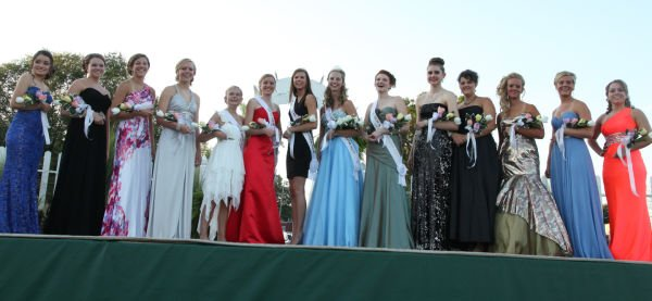 035 New Haven Youth Fair Queen Contest 2013.jpg
