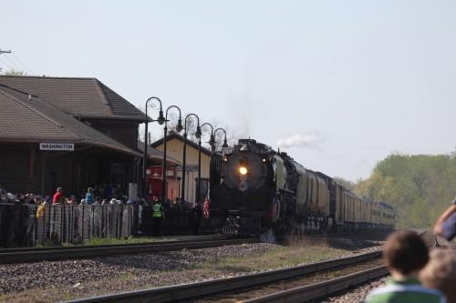 004 Train.jpg