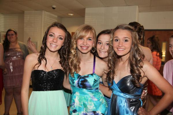 034 Washington Middle School Celebration.jpg