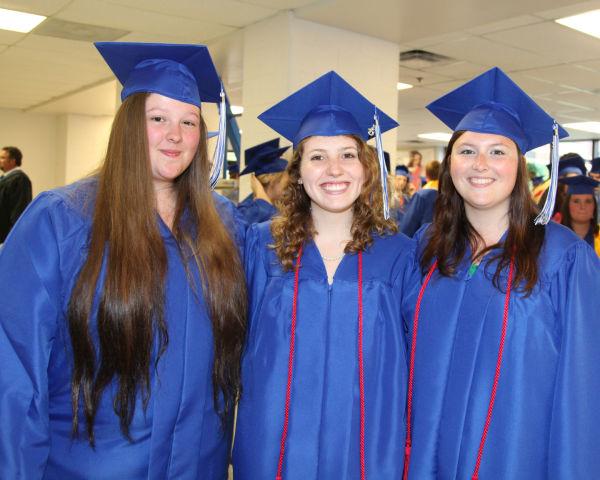 015 WHS graduation 2013.jpg