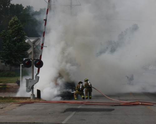 001 Union Car Fire.jpg