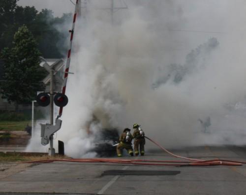 001 Union Car Fire.jpg