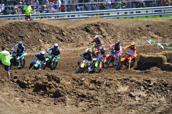 015FairMotocross13.jpg