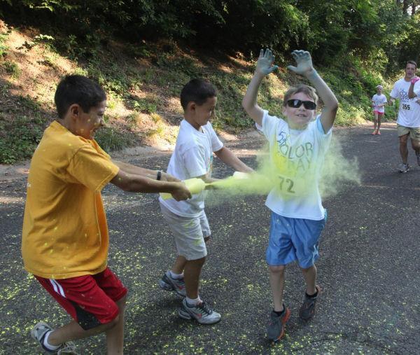 045 YMCA Color Spray Run 2013.jpg
