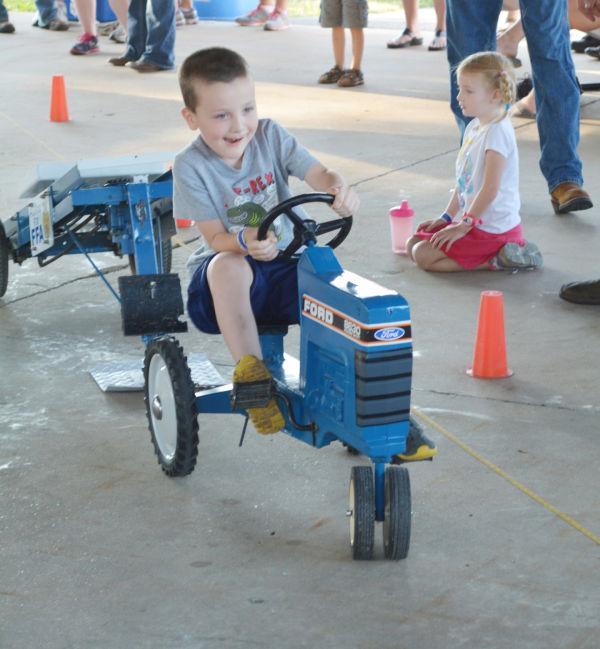 018 Franklin County Fair Thursday photos 2014.jpg