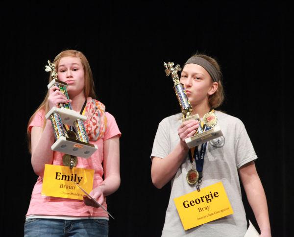 052 Spelling Bee 2014.jpg