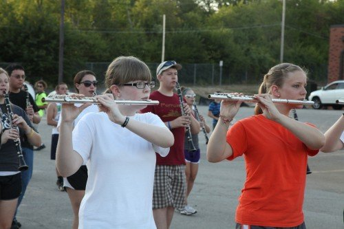 007 WHS band.jpg