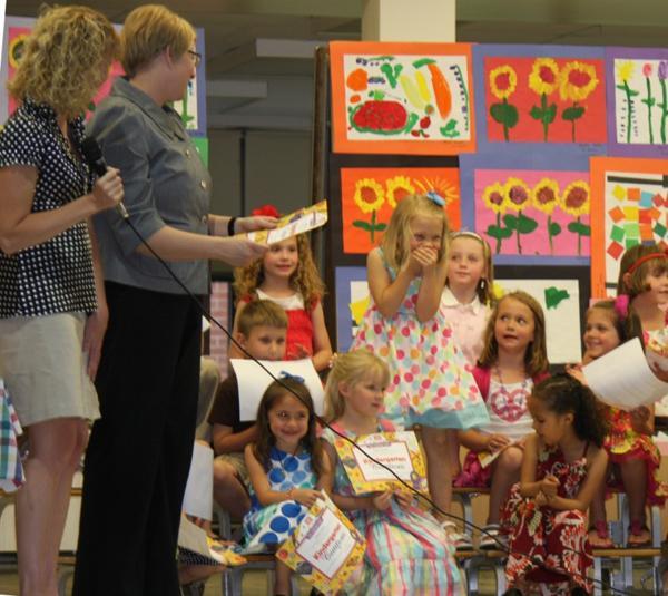 020 Clearview Kindergarten Program.jpg