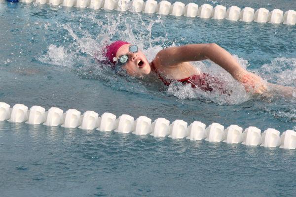 011washbcswim13.jpg