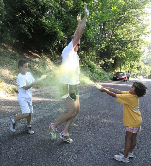 029 YMCA Color Spray Run 2013.jpg