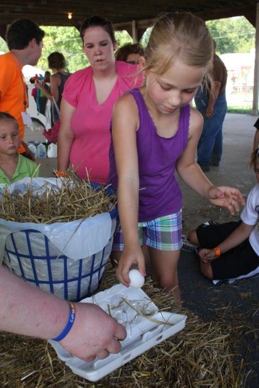 005 Franklin County Fair .jpg