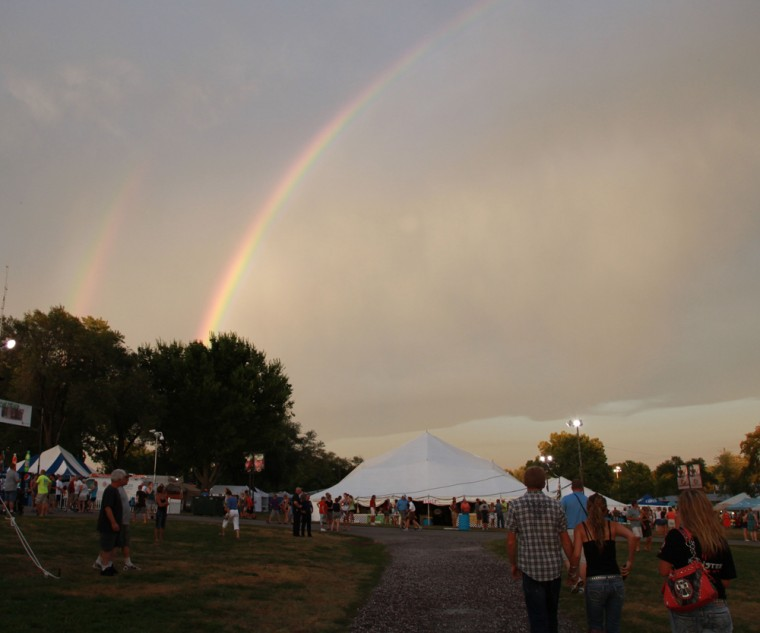 012 Fair Rainbow.jpg