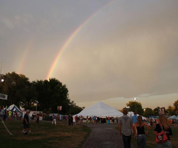 012 Fair Rainbow.jpg