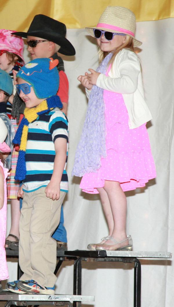 009 St John Preschool Concert 2014.jpg