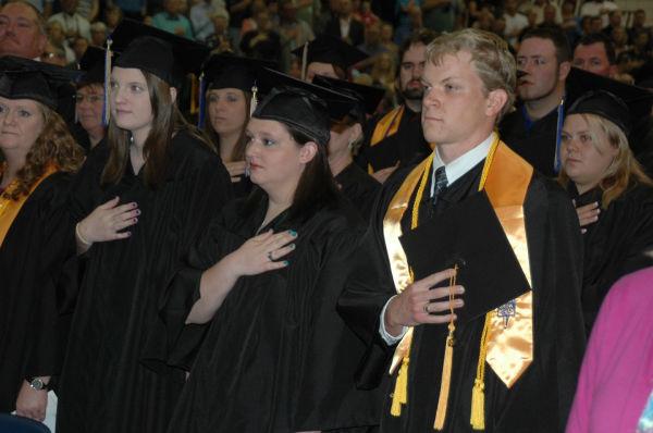 033 ECC graduation 2013.jpg