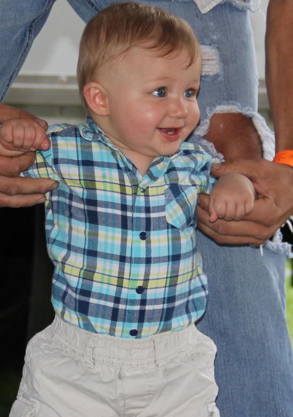 009 Franklin County Fair Baby Contest.jpg