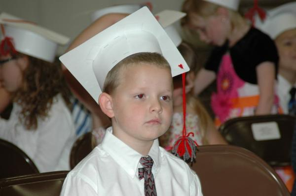 009 St. Clair Kindergarten Program.jpg
