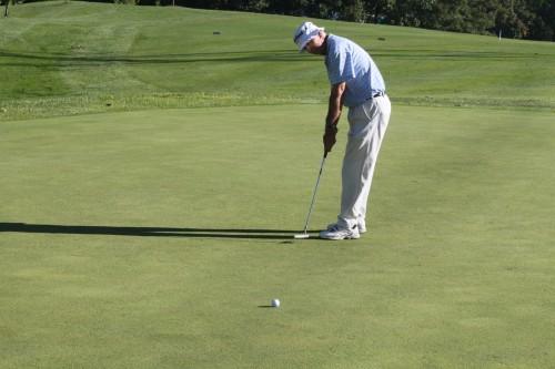 026 FCSG golf.jpg