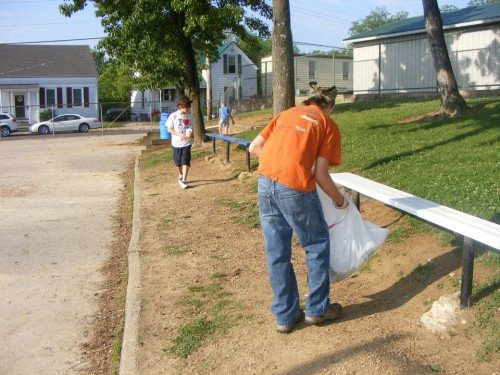 fifth street cleanup 06.jpg