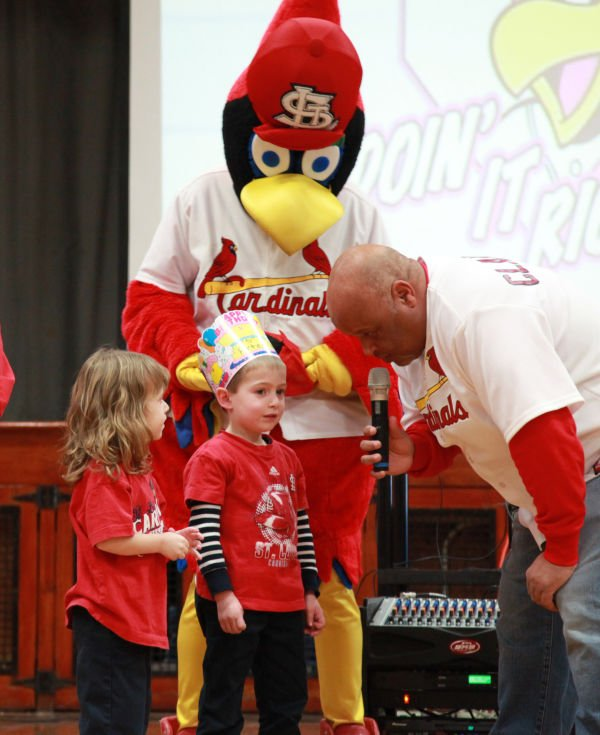 017 Fred Bird at SFB Grade School Jan 2014.jpg