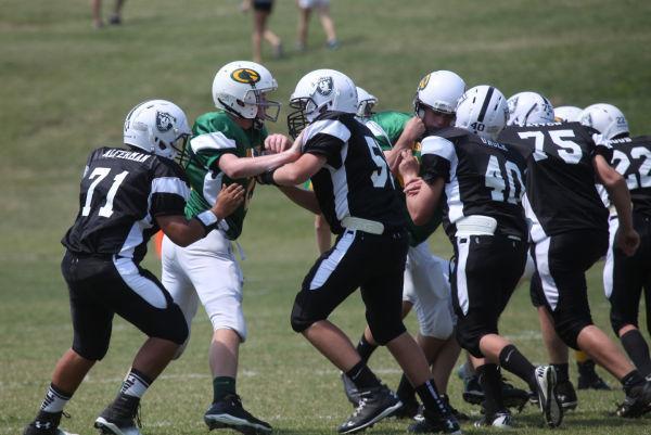 007 Washington Junior League Football.jpg