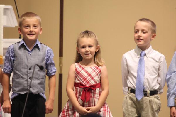 002 Immanuel lutheran Kindergarten graduation.jpg