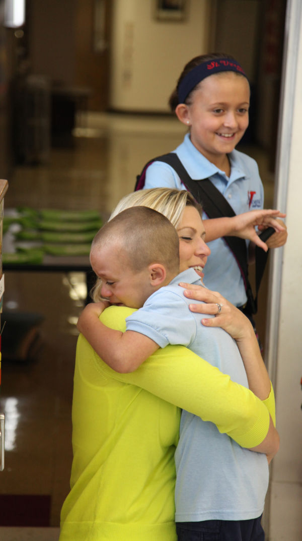 035 St Vincent First Day of School 2013.jpg