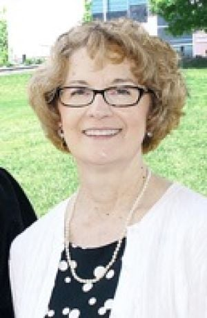 ECC Vice President of Student Development to Retire in June
