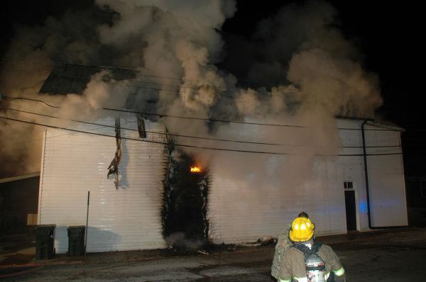 015 St Clair Museum Fire.jpg