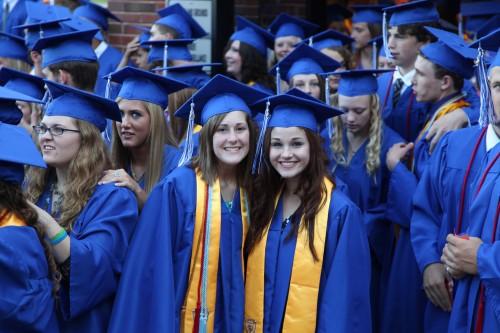 034 WHS Grad 2012.jpg
