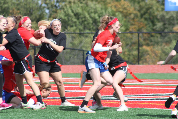 006 UHS Powder Puff 2013.jpg