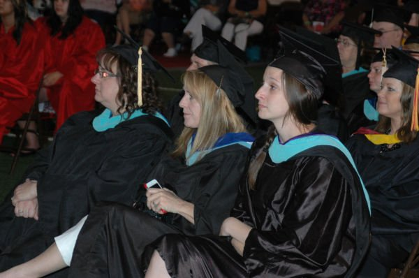 024 St Clair High Graduation 2013.jpg
