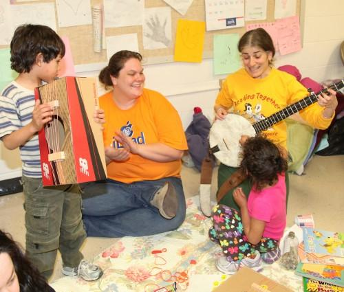 019 Family Reading Night 2012.jpg