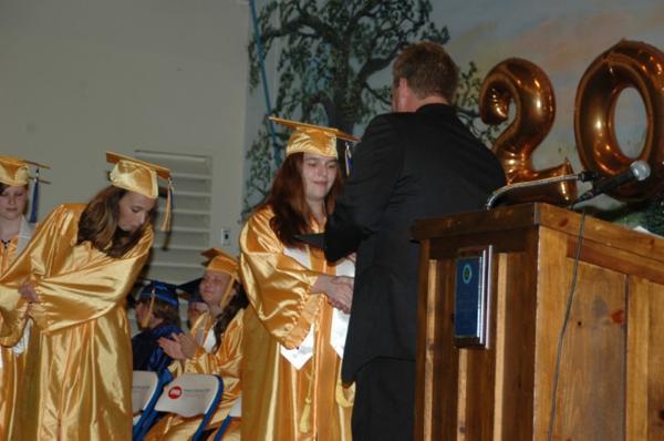 019 Londell 8th Grade Graduation.jpg