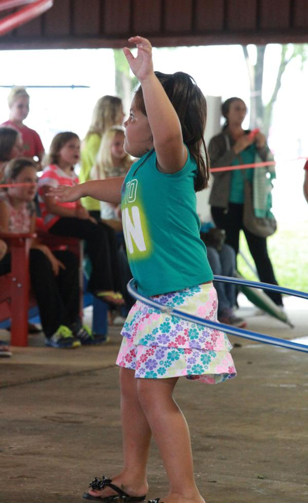 001 Fair Hula Hoop Contest 2014.jpg