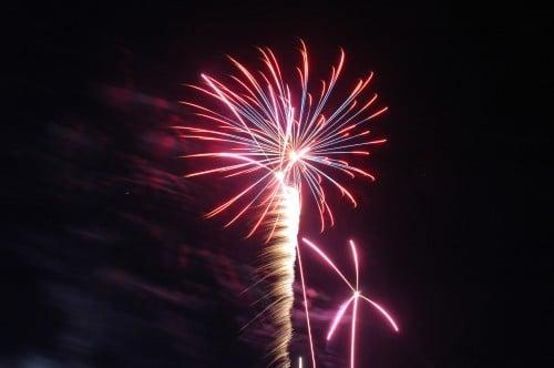 029 SCN fireworks.jpg