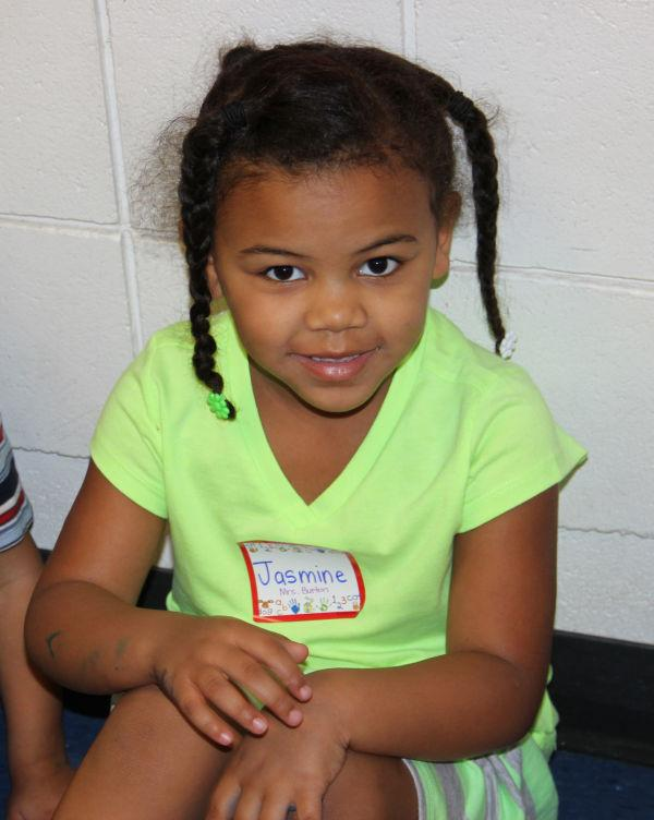 012 Central Elementary Union First Day of School.jpg