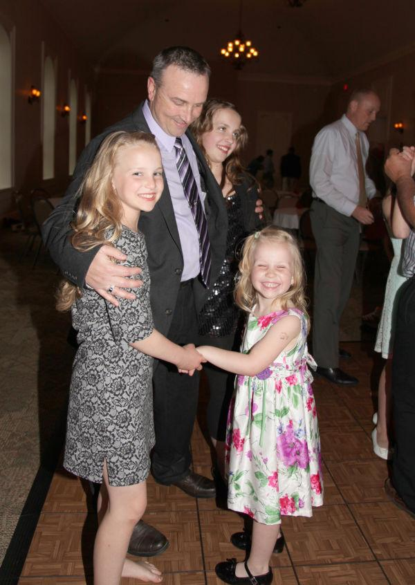 006 SFB Father Daughter Dance 2014.jpg