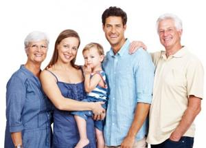 Protect your family from Whooping Cough