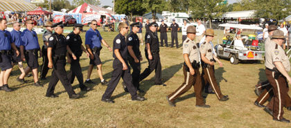 Backstoppers TC Fair 014.jpg