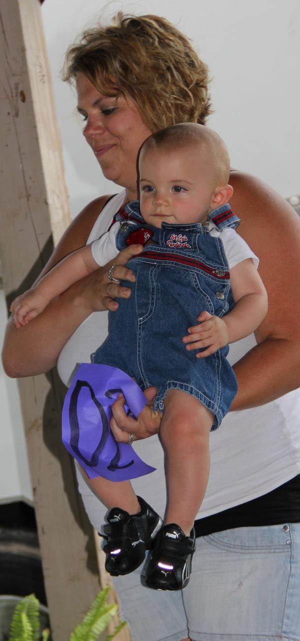 008 Franklin County Fair Baby Contest.jpg