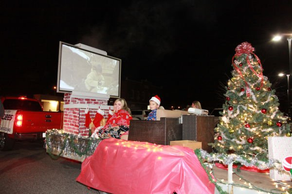 034 Holiday Parade of Lights 2013.jpg