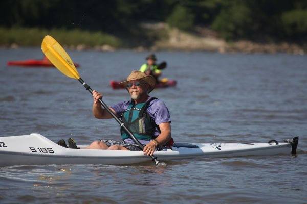 026 Race for the Rivers 2013.jpg