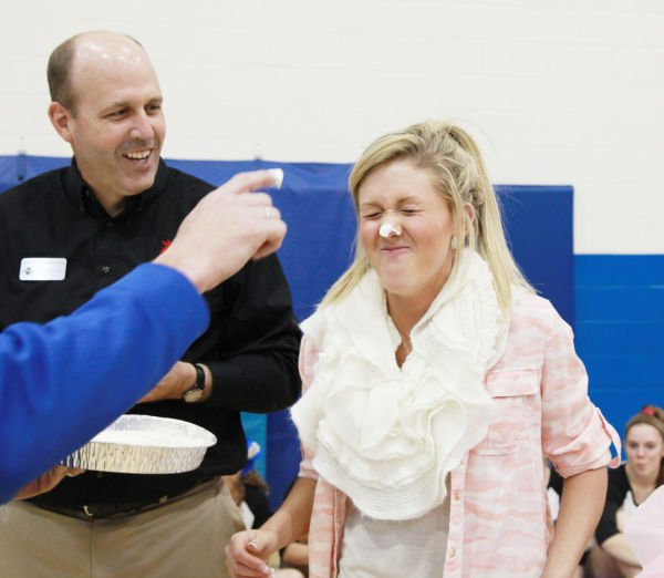 014 WHS Pie in the Face.jpg