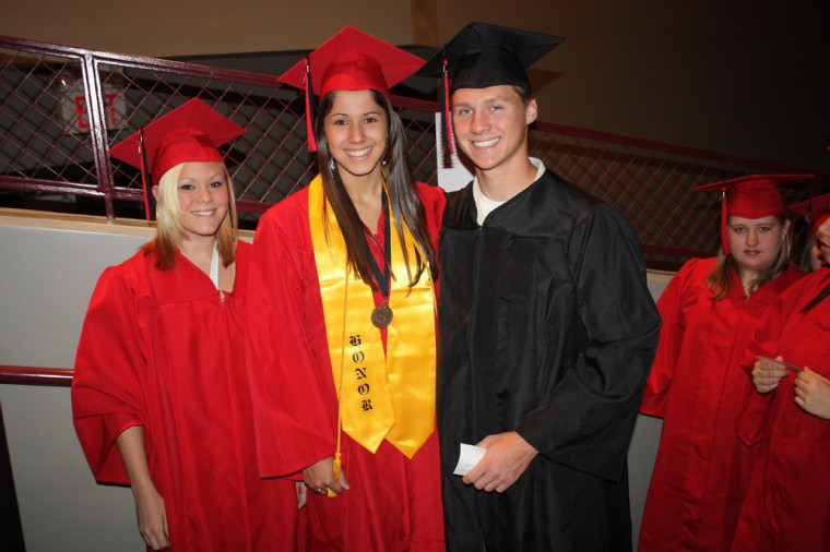 011 Union High School Graduation.jpg