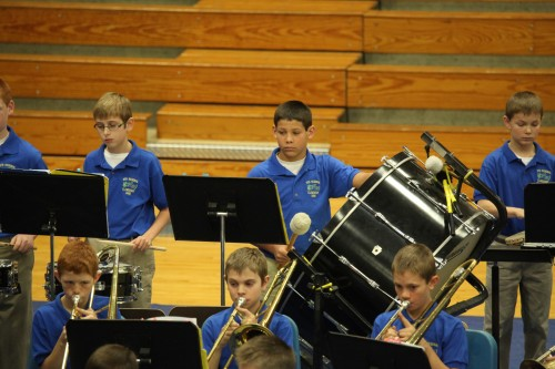 017 BA Band.jpg