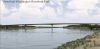 State Approves Bridge Contract