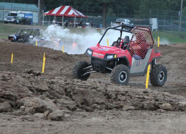 048 UTV Races.jpg
